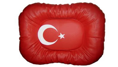 Hundekissen Türkei