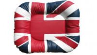 Hundekissen England