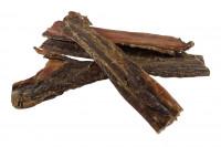 Rinder Rifi-Sticks, flach und lang