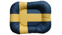 Hundekissen Schweden